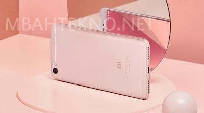 MbahTekno - Smartphone Xiaomi Murah