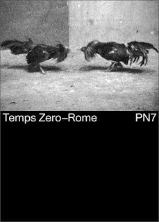 http://tempszero.com/roma-2016-poster/