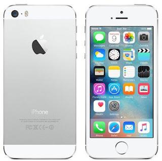 Kelebihan dan Kekurangan iPhone 5 Replika
