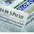 O Pânico por trás das falsas agências de checagem: segundo Datafolha, os mais jovens não confiam na imprensa