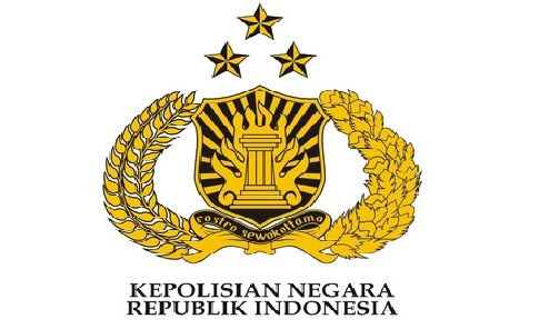 Rekrutmen Anggota Polri Besar Besaran Tahun 2018