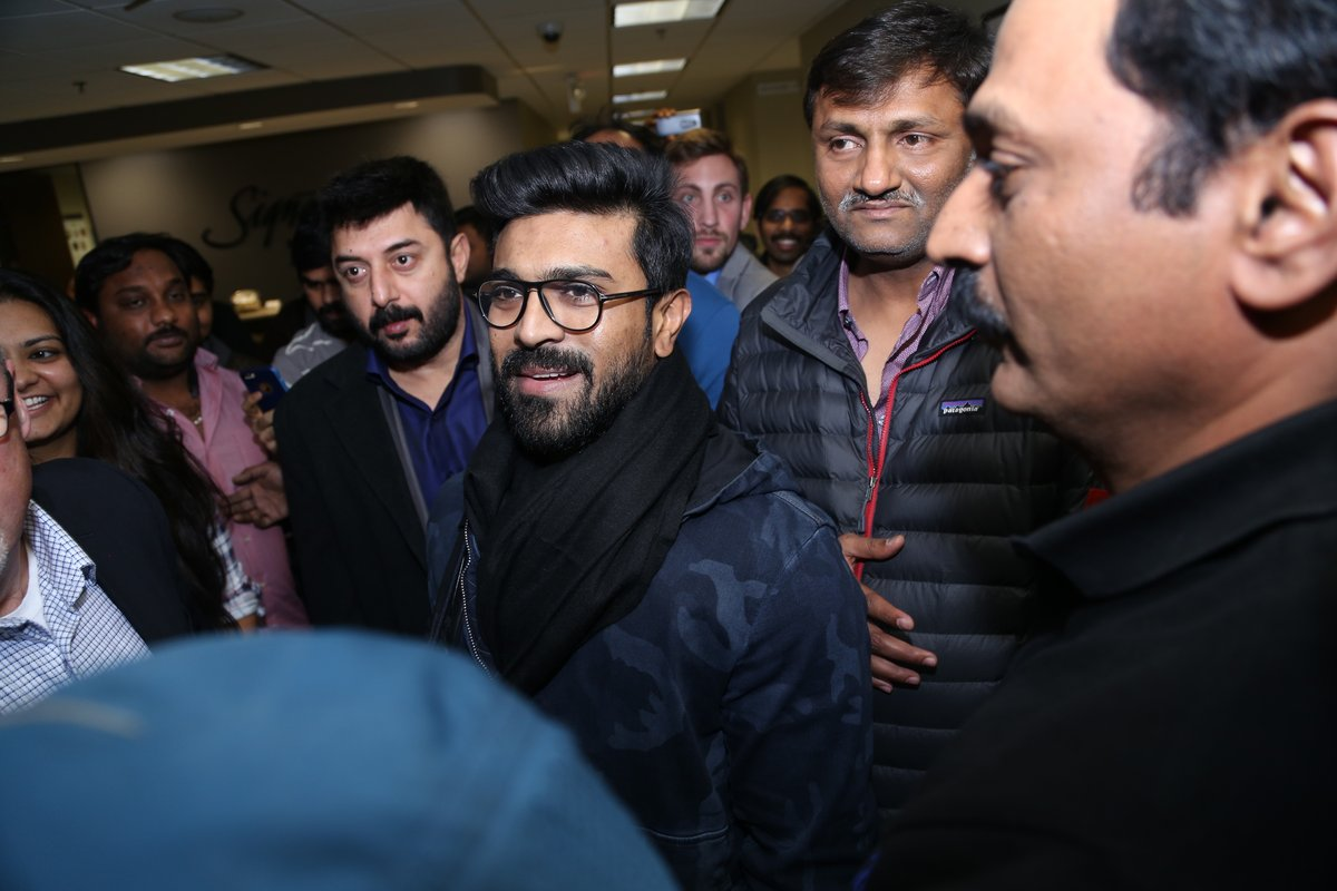 Dhruva Dallas Premier show photos-HQ-Photo-19