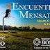 Encuentro de Mensajeros - Parque Bosques - 22/10/2016 y 23/10/2016