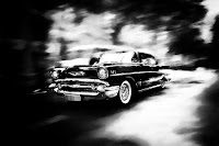 http://fineartfotografie.blogspot.de/2016/10/driving-chevrolet-1957.html