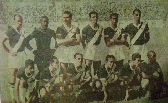 1948+-+Vasco+-+Torneio+dos+Campe%25C3%25B5es+-+I+-.JPG