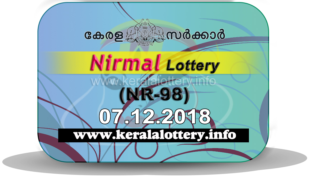 lotto plus todays results