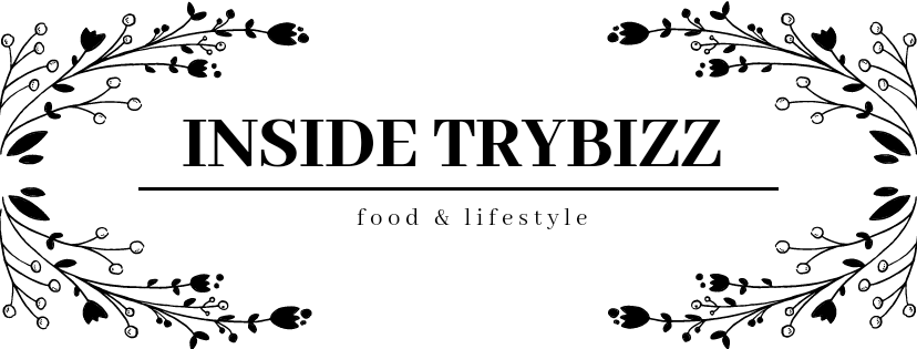 Inside Trybizz