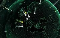 Prevedere il futuro sul web e viaggiare nel tempo
