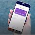 Nubank agora tem cartão virtual
