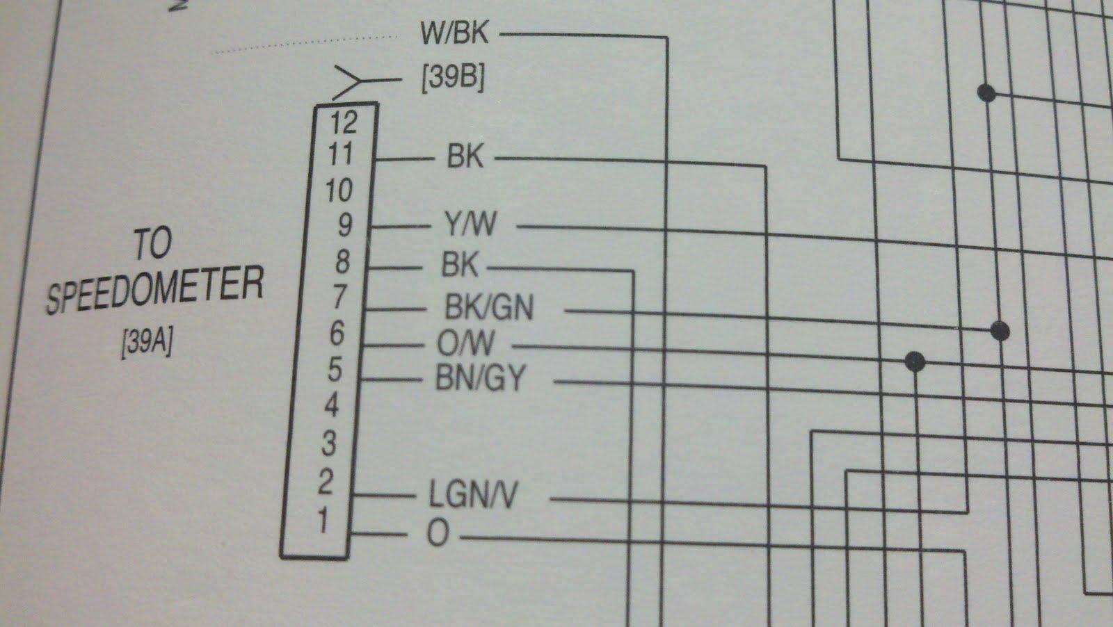 06 flhr handlebars wiring diagram  wiring online
