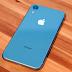 iPhone XR Is Apple's Bestselling Model, Says Greg Joswiak