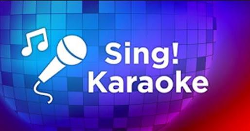 Cara Download  Video Lagu  Karaoke  by Smule Gratis Termudah