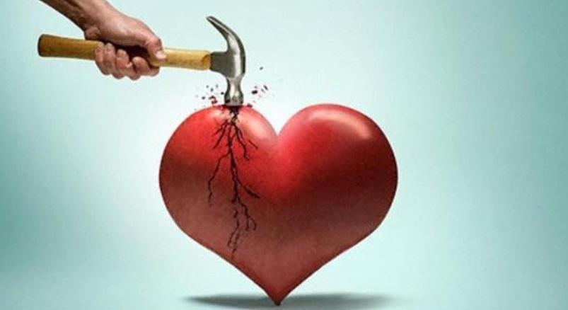 Recherche relation amoureuse