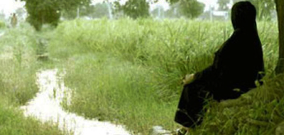 Cel Mai Bun Scurtmetraj Documentar: A Girl in the River: The Price of Forgiveness
