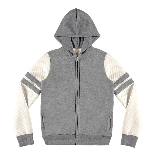 Lunender - casaco - R$ 135,99