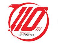 Pedoman Peringatan Harkitnas Ke-110 Tahun 2018