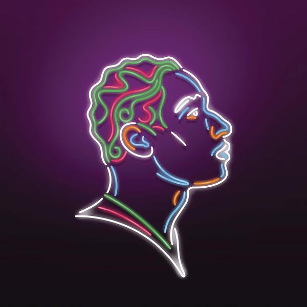 Leon Bridges - Bet Ain't Worth the Hand - Single Cover