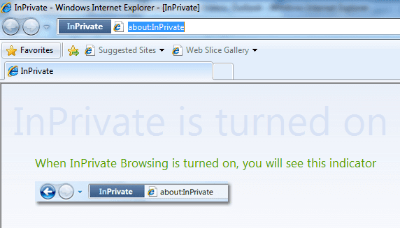 download internet explorer 8 offline windows 7