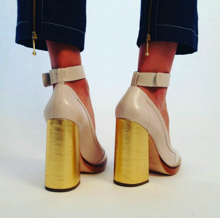 tumblr inspiration - fashion