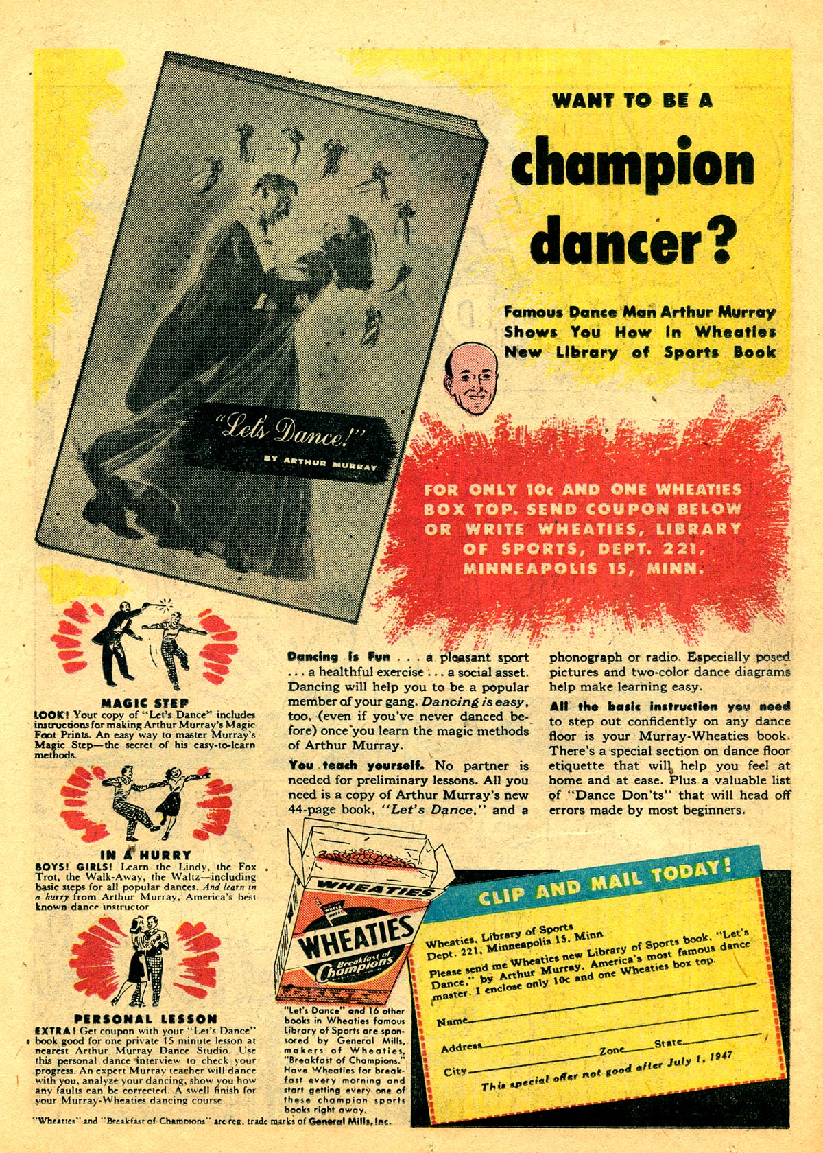 Detective Comics (1937) 120 Page 14
