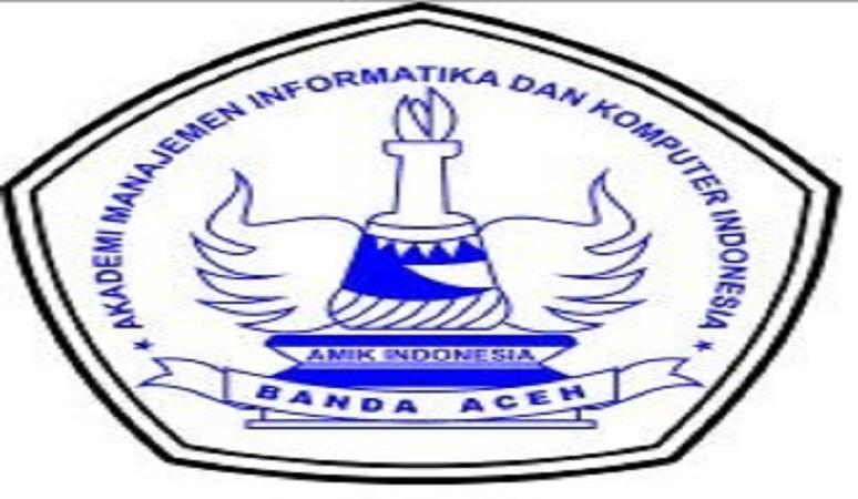 PENERIMAAN MAHASISWA BARU (AMIK INDONESIA) 2018-2019 AKADEMI MANAJEMEN INFORMATIKA DAN KOMPUTER INDONESIA