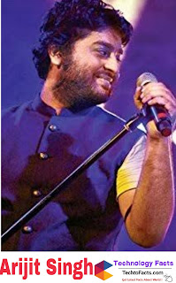 How much does Arijit Charge for a Concert?
