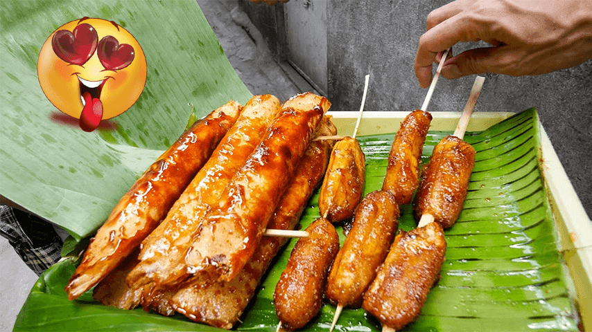 Do You Know Filipino food-inspired business ? Amazing Information 2019
