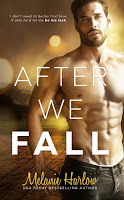 After We Fall Review