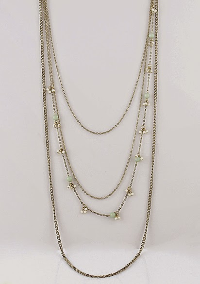 http://www.sheinside.com/Gold-Bead-Multilayer-Chain-Necklace-p-148171-cat-1755.html