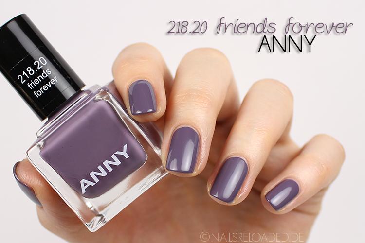 http://www.nailsreloaded.de/2016/02/nagellack-anny-21820-friends-forever.html