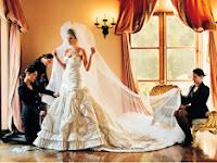 Pertimbangan Sebelum Menyewa Jasa Wedding Organizer