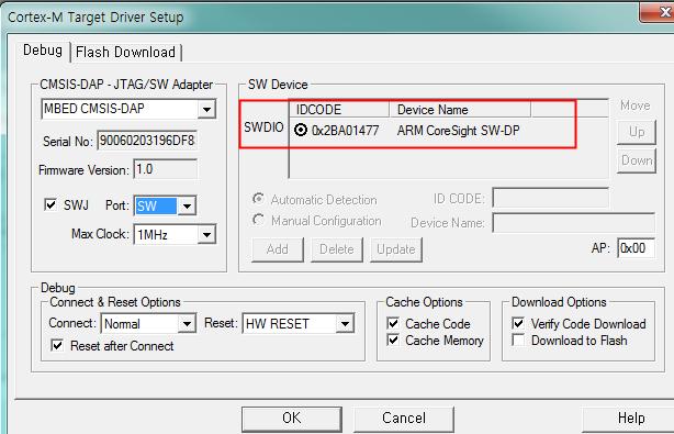 STM32 F407 SRAM memory utilization | Embedded programming
