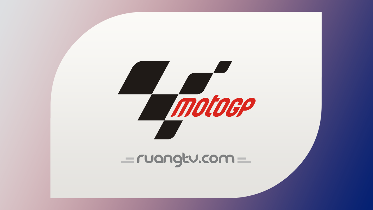 Jadwal MotoGP 2019 | Free Practice, Live Race, Qualification, Warming UP MotoGP, Moto2, Moto3