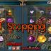 حصريا اشتري items (العناصر) من الشوب ميل بفلوس (سلفر) Gold Shopping Mall - كونكر اون لاين