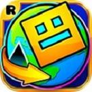 GeometryDash World
