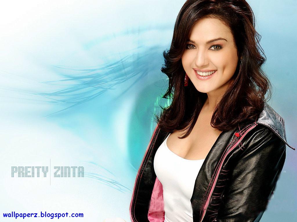 gambar/foto cantik Preity+zinta+wallpapers+-+latest+stills+-+wallpaperz.blogspot.com+%252810%2529