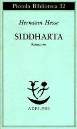 http://www.macrolibrarsi.it/libri/__siddharta.php?pn=2658