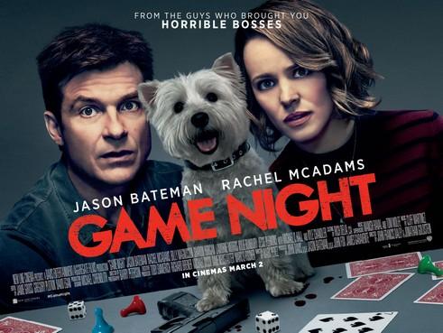 Night movie online 720p