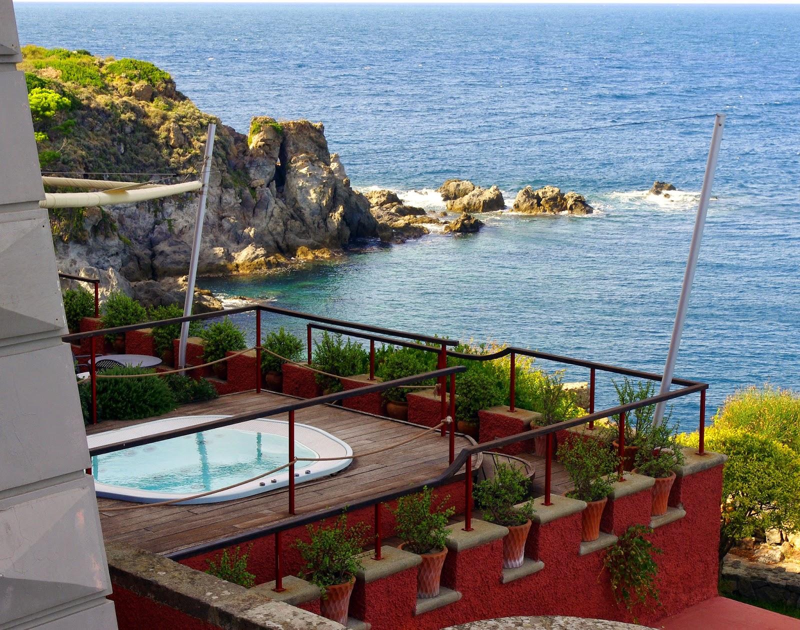 Dream Hotel Ischia