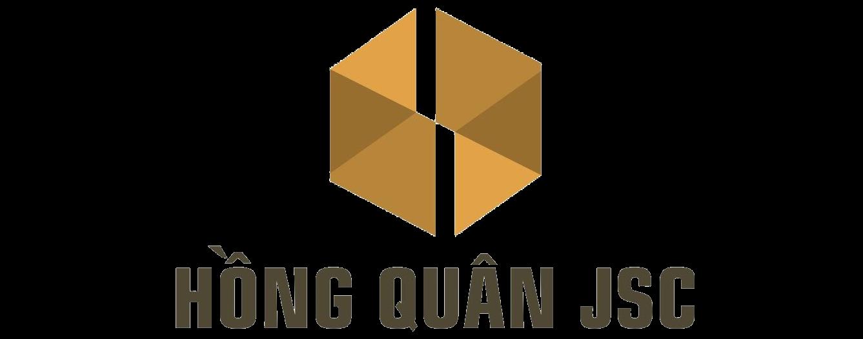Chủ đầu tư Golden Peak Nha Trang