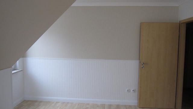 kleines gelbes haus beadboard wandverkleidung. Black Bedroom Furniture Sets. Home Design Ideas