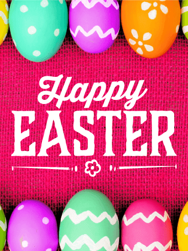 happy easter imaages