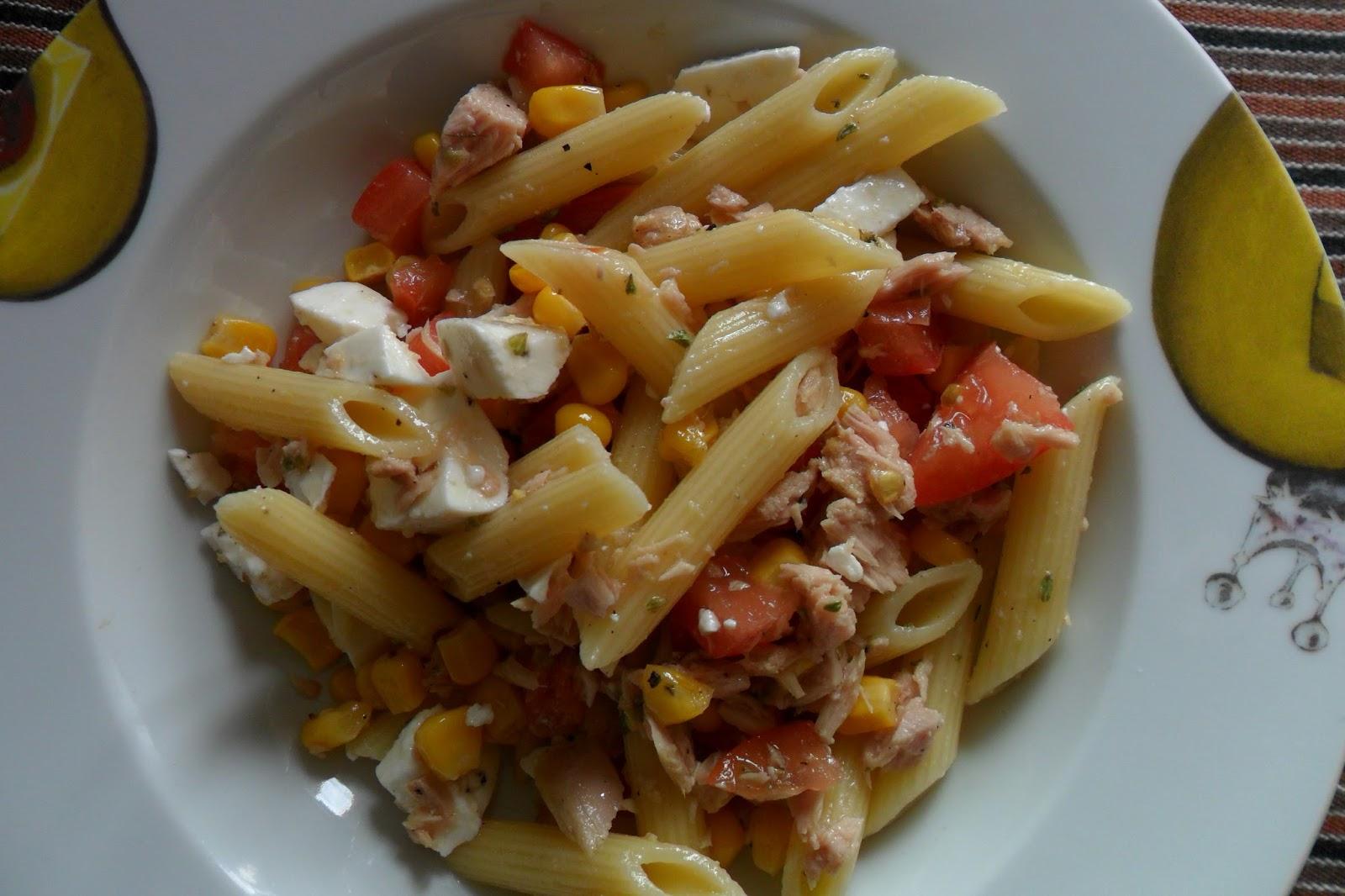 Mis recetas r pidas y sorprendentes recetasdebelen - Comidas baratas y rapidas ...