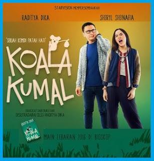 Film Koala Kumal