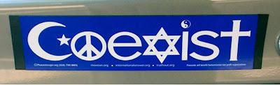 Religious and Political Views