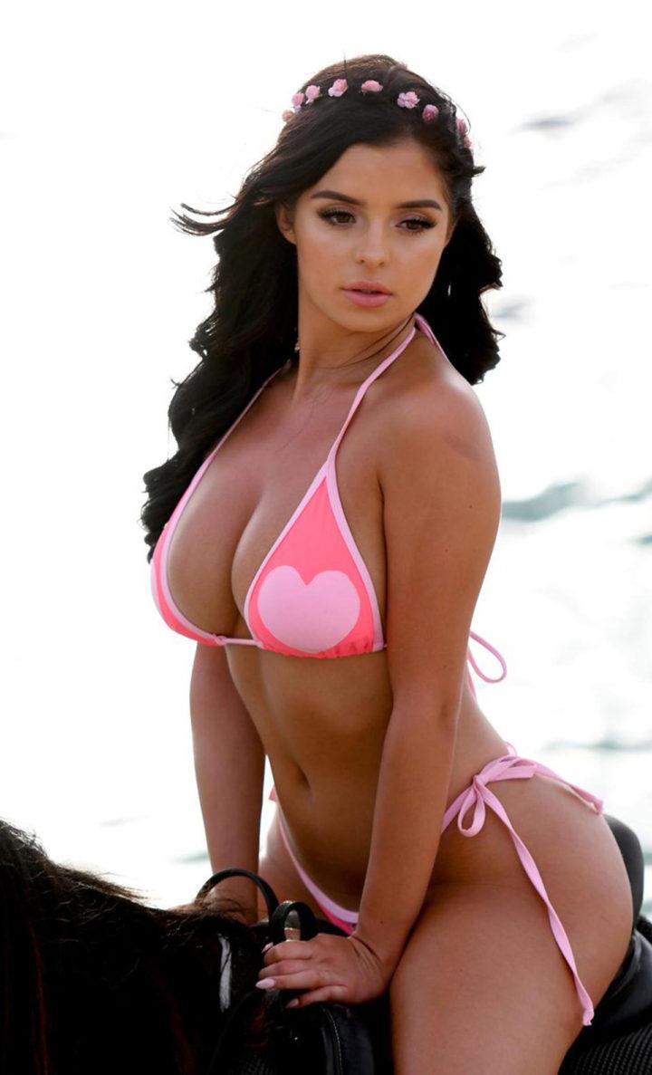 Celebrites Courtney Force naked (54 photo), Sexy, Leaked, Boobs, underwear 2018