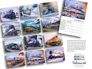 https://www.amazon.com/Howard-Trains-Calendar-Classic-Paintings/dp/1631142372/ref=as_li_ss_tl?ie=UTF8&qid=1541770407&sr=8-4&keywords=Howard+fogg&dpID=61LjK-B3-ZL&preST=_SX218_BO1,204,203,200_QL40_&dpSrc=srch&linkCode=ll1&tag=ser10f-20&linkId=4ee9fb76e6d9684534d086fbd2512c21&language=en_US