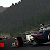 "F1 2016 - Career Mode McLaren-Honda ""The Return To Glory"".?"