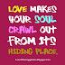 Latest Top 3 Love Status in Hindi