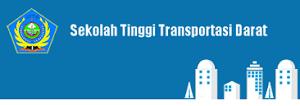 Seleksi Penerimaan Mahasiswa Sekolah Tinggi Transportasi Darat (STTD) Ikatan Dinas